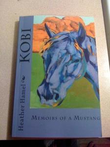 kobi cover 001