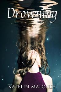 DrowningKindle