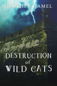 Wild Cats 2 EB